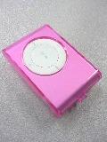 iPod shuffle の画像