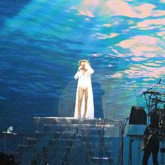 Beyonce の画像