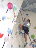 Rock_climbing_1
