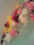 バラ風呂の画像1